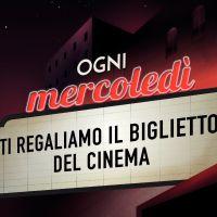 Feltrinelli_cover